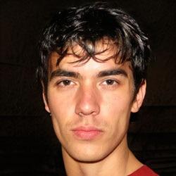 Maximiliano Rafael