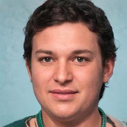 Joaquin
