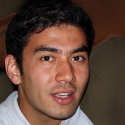 Esteban Isidoro Lorenzo