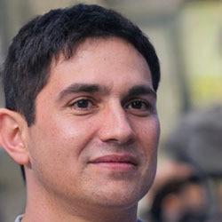 Eugenio Ismael