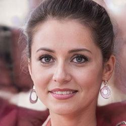Mariví
