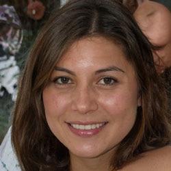 Leondina