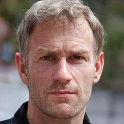 David Gerardo