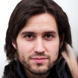 Jorge Alberto