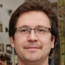 Luis Federico