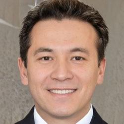 Juan Ángel