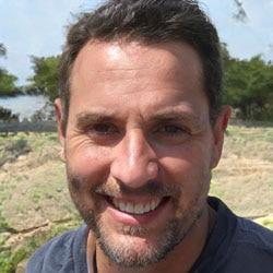 Emilio Humberto