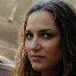 Guijuelo expat dating