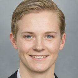 Johnattan