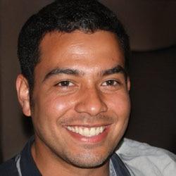 Jesús Antonio