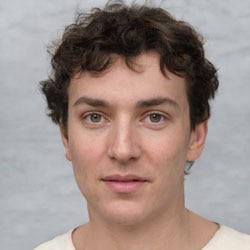 Pablo Simуn