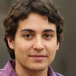 Fernando  Marcelo