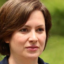 Cesarina