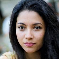 Stefanella