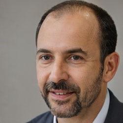 Mikel Ricardo