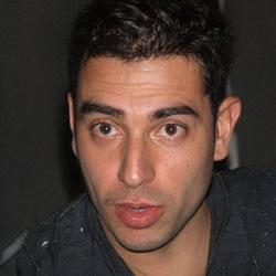 Ignacio Terrados