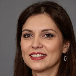 Yania