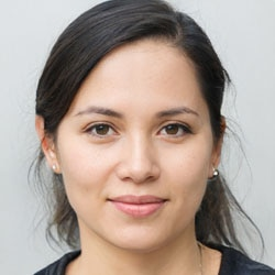 Romila