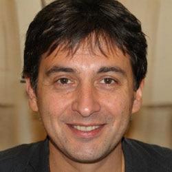 Alejandro Bruno