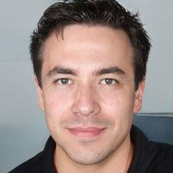 Eduardo de la Fuente