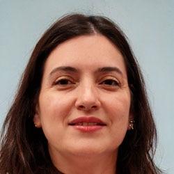Mayré